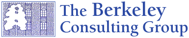 The Berkeley Consulting Group